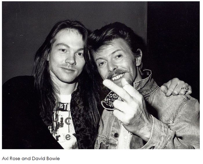 Famous People Hanging Out Together. Part 13 (40 pics)