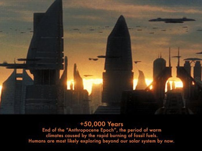 The Future of Our World (18 pics)