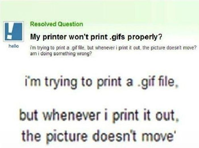 It's All About Stupidity (38 pics)