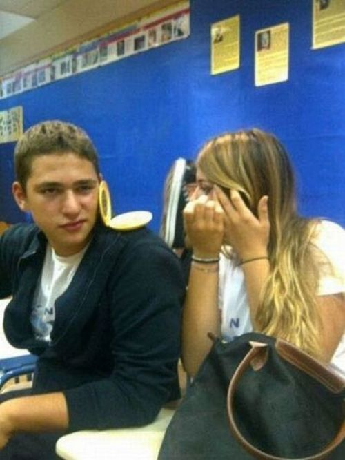 Welcome to the Friendzone. Part 7 (23 pics)