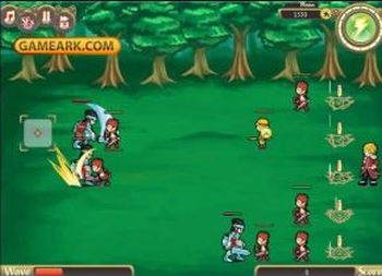 Phantom Imperial