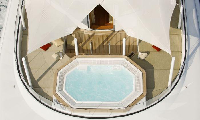 Luxury Yachts (102 pics)