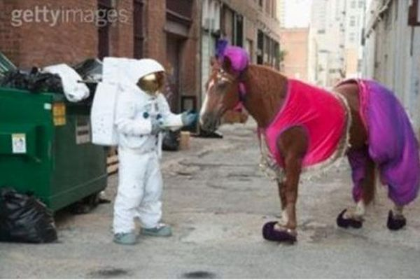 Weird And Awkward Stock Photos. Part 2 (49 pics)