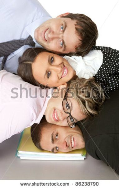 Weird And Awkward Stock Photos. Part 2 (49 pics)