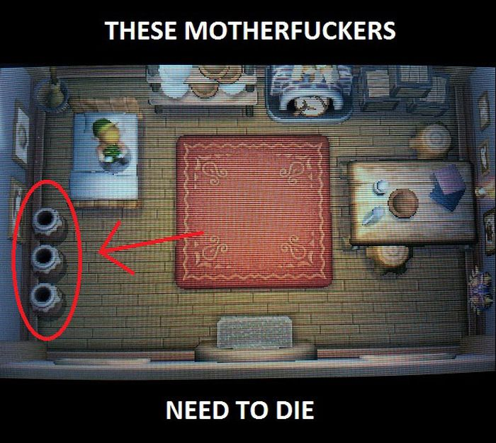 Gaming Pictures. Part 3 (37 pics)