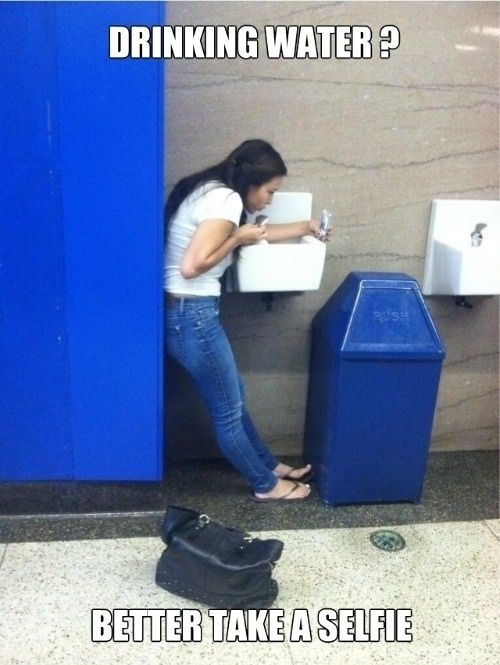 Facepalm Moments. Part 6 (25 pics)