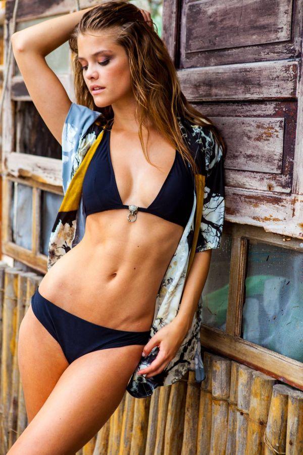 Nina Agdal Photos (19 pics)