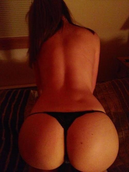Beautiful Girls Bare Back (38 pics)