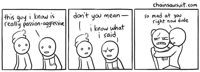 The Funniest Comics of the Year (60 pics)