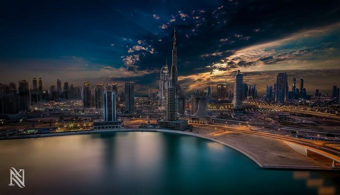 Photos by Karim Nafatni (48 pics)