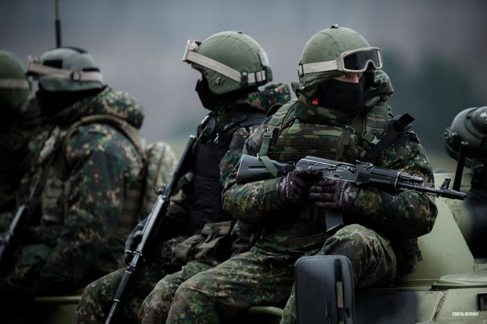 special forces online dating Popular videos for special-forces-cupid - you have watch for videos special-forces-cupid specially most related hundreds videos results according to your search of special-forces-cupid.