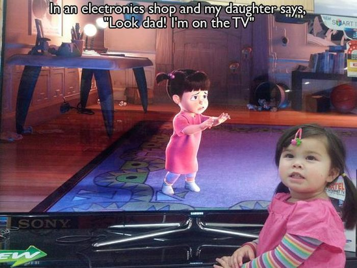 The Cutest Kids of the Year (30 pics)