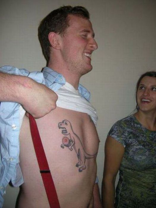 How To Have Fun (53 pics)