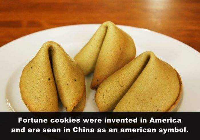 Fun Facts. Part 15 (25 pics)