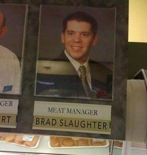 These People Were Born to Do Their Jobs (19 pics)