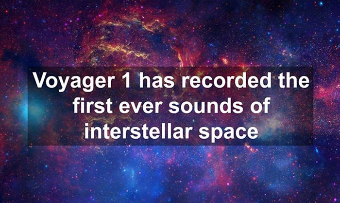 Unbelievable Scientific Facts (30 pics)