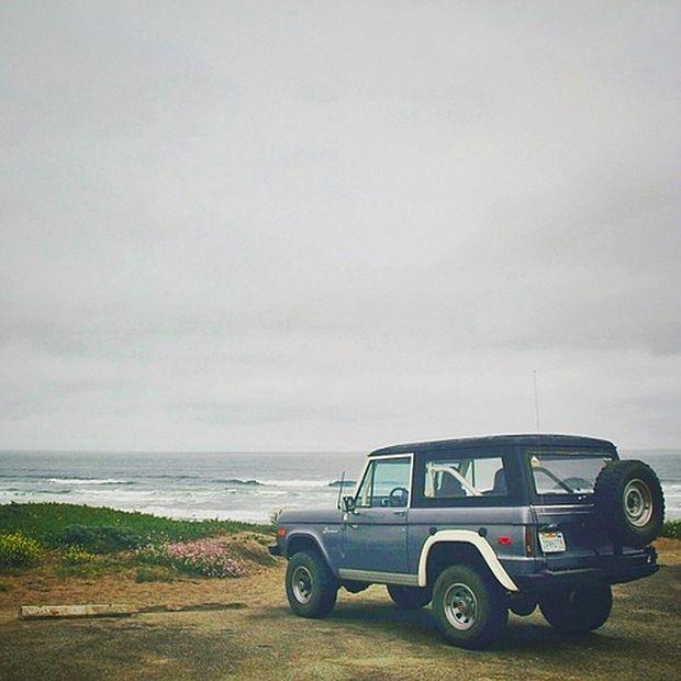 Beautiful Instagram Photos (46 pics)