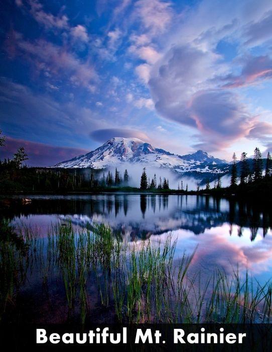 Beautiful Places (24 pics)