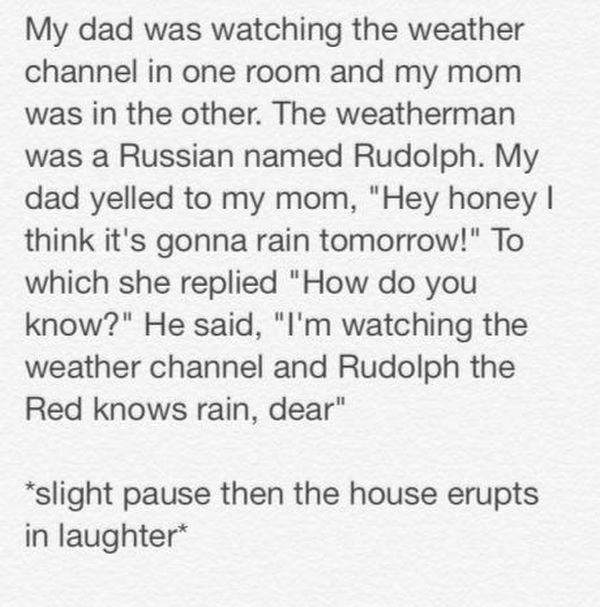 Funny Puns. Part 11 (37 pics)