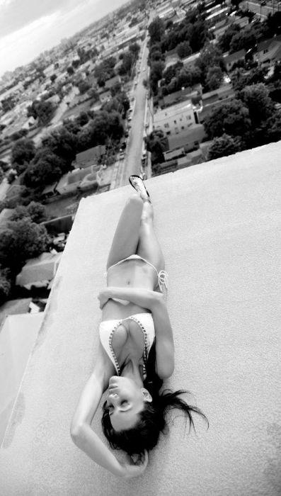Photos of Aga Lea Jaworska (50 pics)