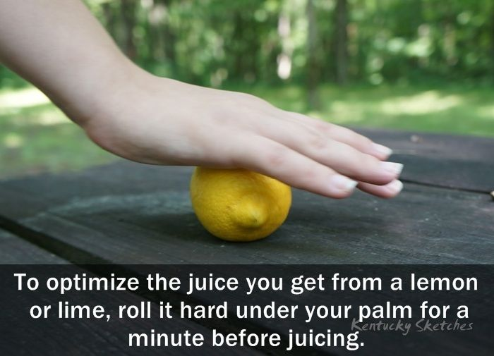 Cooking Life Hacks (26 pics)
