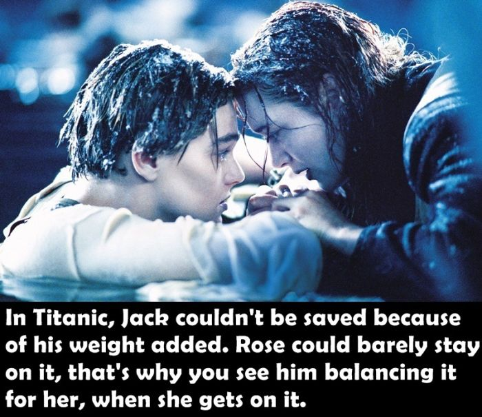Movie Facts (24 pics)