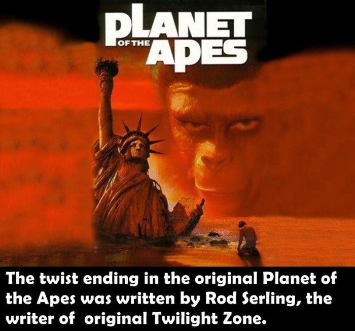 Movie Facts (24 pics)
