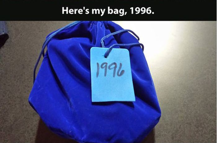 Personalized Gifts From Grandpa (19 pics)