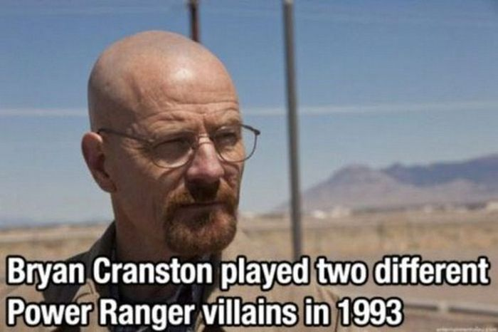Fun Facts. Part 16 (27 pics)