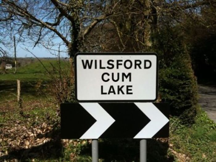 WTF Signs. Part 41 (28 pics)