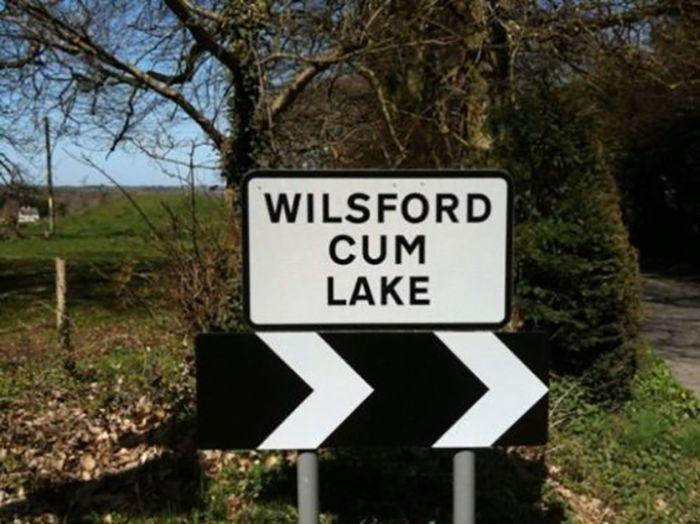 WTF Signs. Part 41 (28 pics)