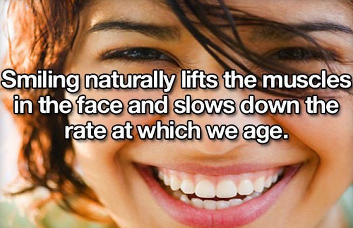 Life Hacks That Can Make You Healthier (42 pics)