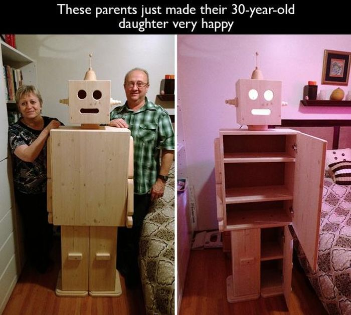 We Are Still Kids (18 pics)