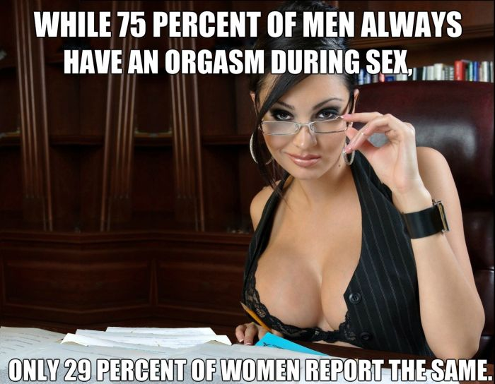 Facts about Sex Life (18 pics)