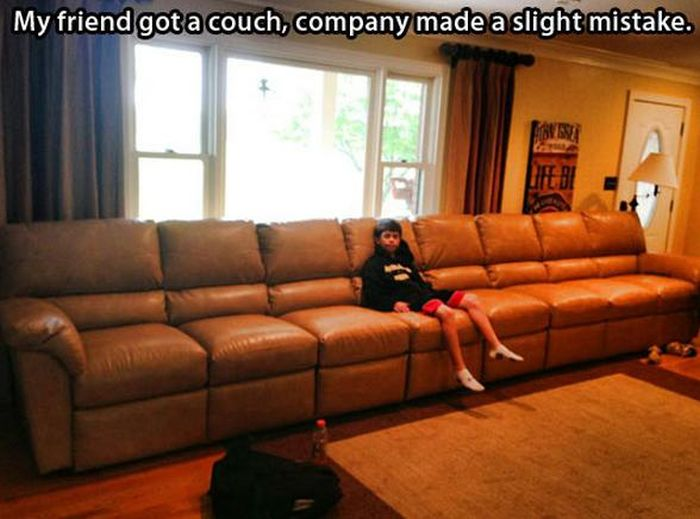 This is What a Terrible Mistake Really Means (19 pics)