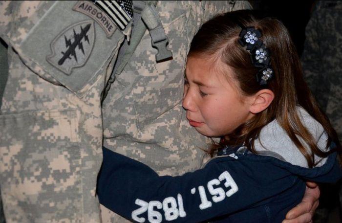 Military Photos (40 pics)