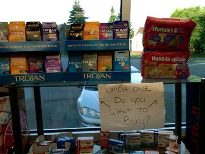 Clever People (34 pics)