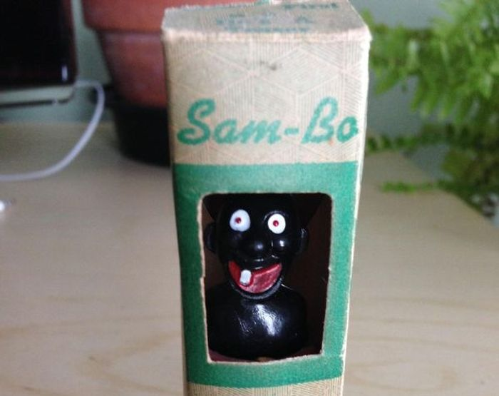Sam Bo (4 pics)
