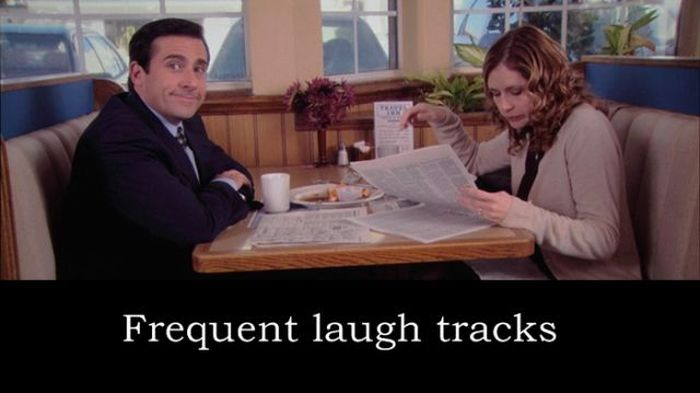 Things in Movies and Series That Irritate Us (25 pics)
