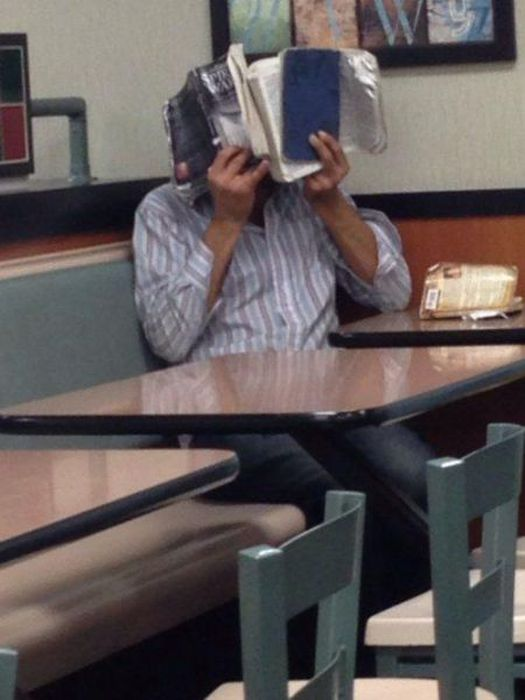 You Are Doing It Wrong. Part 16 (65 pics)