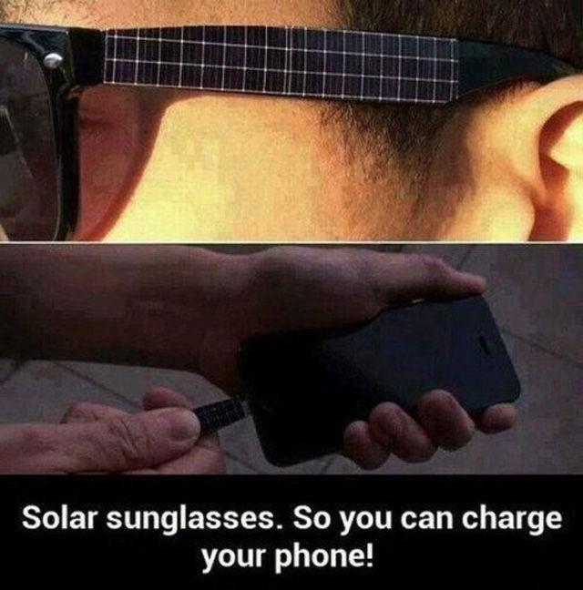Smart or Dumb? (51 pics)