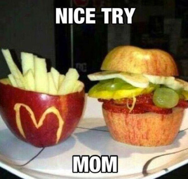 Nice Try (39 pics)