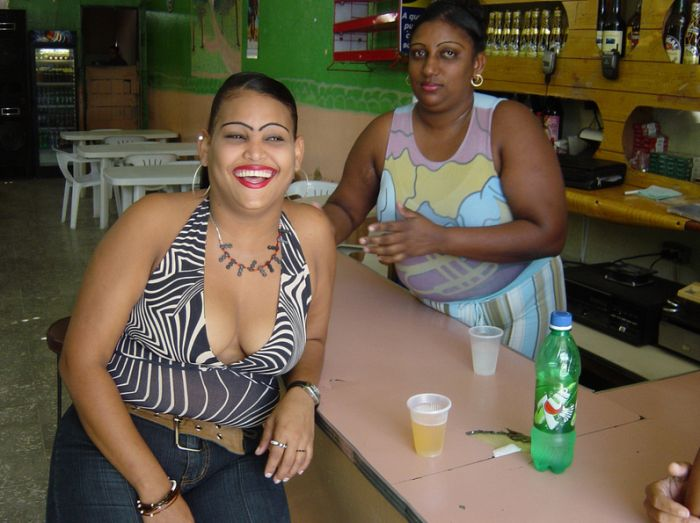 dominican republic sosua prostitution cost