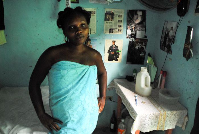 Prostitutes Jarabacoa, Buy Hookers In Jarabacoa, Dominican Republic