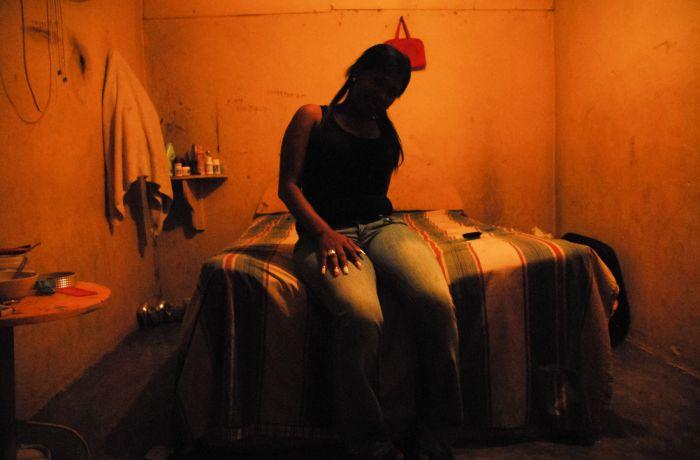 Dominican Prostitutes (33 pics)
