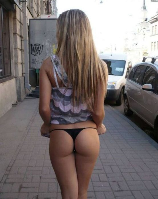 Great Butts (64 pics)