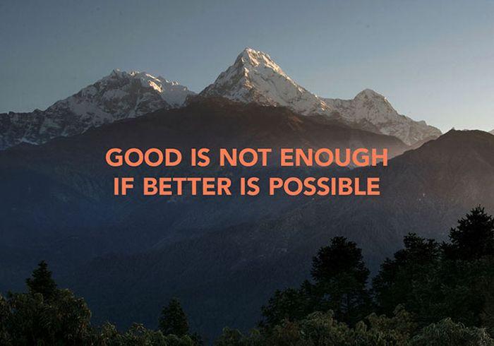 Motivation Pictures. Part 15 (37 pics)