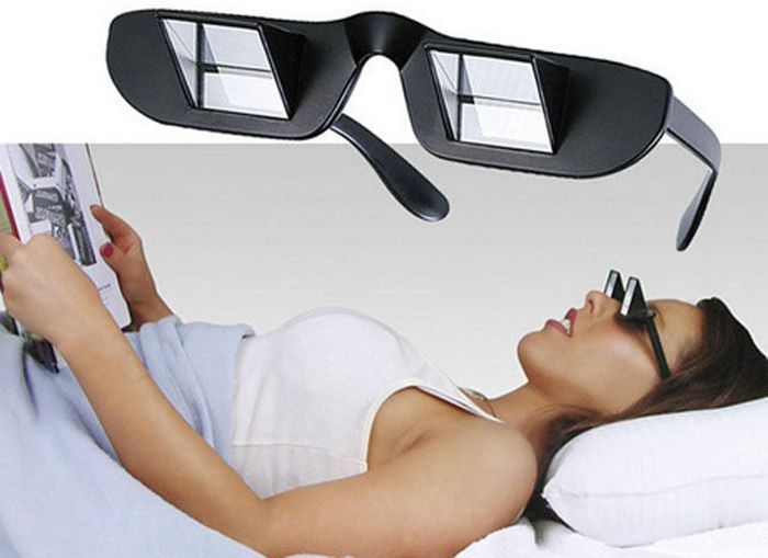 Products For Lazy People (19 pics)