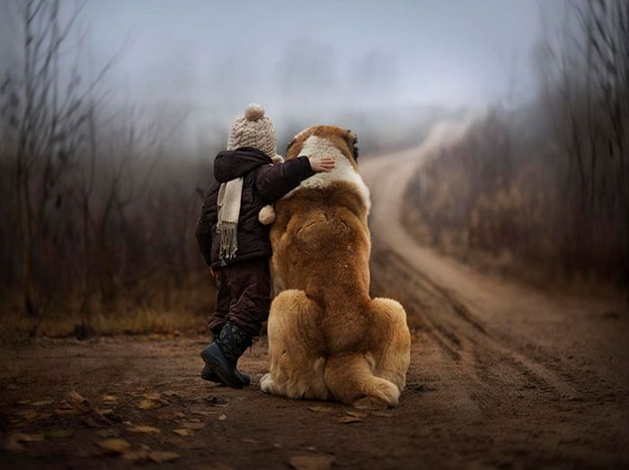 Beautiful Moments (31 pics)