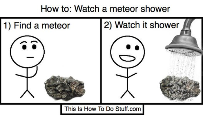 How To (9 pics)